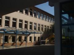 Altbau2