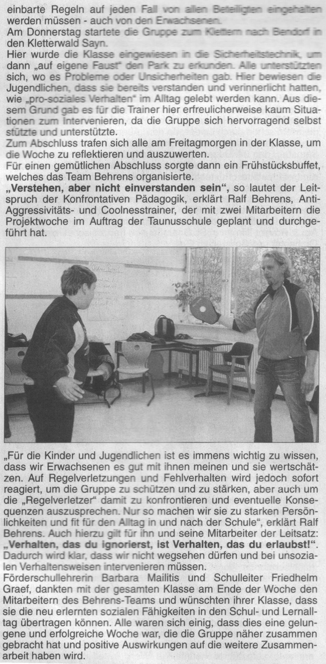Projektwoche_Sozialer_Trainingskurs_2