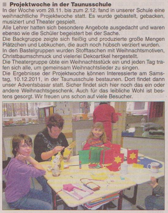 Projektwoche_in_der_Taunusschule
