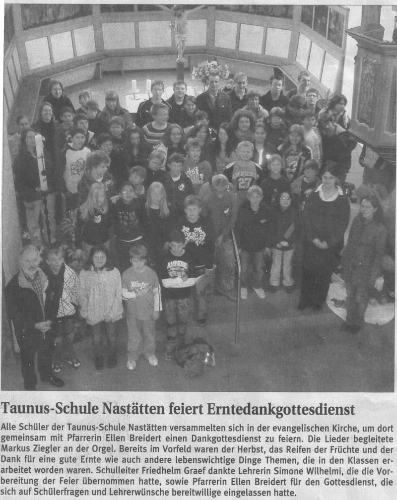Taunus-Schule_feiert_Erntedankgottesdienst