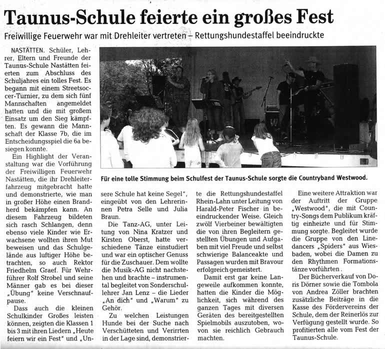 Taunus-Schule_feierte_ein_grosses_Fest