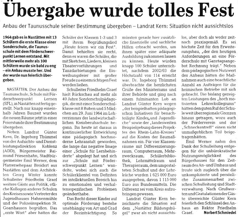 Uebergabe_wurde_tolles_Fest