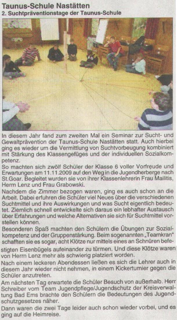 zweite_Suchtpraeventionstage_der_Taunus-Schule