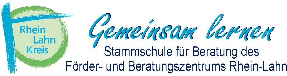 cropped-Logo-Stammschule-FBZ.jpg